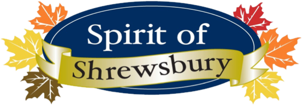 Spirit of Shrewsbury